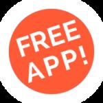 FREE VECTIS APP Download