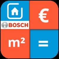 Icon VECTIS Planer App